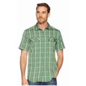Royal Robbins ロイヤルロビンス 服 一般 Ultra Light Short Sleeve Shirt