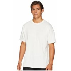 Publish パブリッシュ 服 一般 Vic Knit Shirt