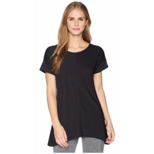 ExOfficio エクスオフィシオ 服 一般 Wanderlux&#8482 Cross-Back Short Sleeve Top