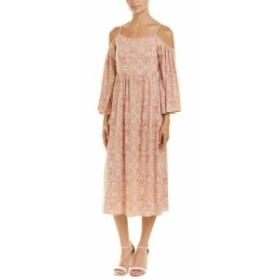 Rachel Pally レイチェルパリー ファッション ドレス Rachel Pally Cheri Midi Dress