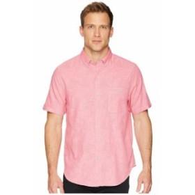 Tommy Bahama トミーバハマ 服 一般 Desert Fronds Camp Shirt