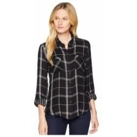 Lucky Brand ラッキーブランド 服 一般 Boyfriend Plaid Shirt