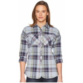 Mountain Hardwear マウンテンハードウェア 服 一般 Acadia Stretch™ Long Sleeve Shirt