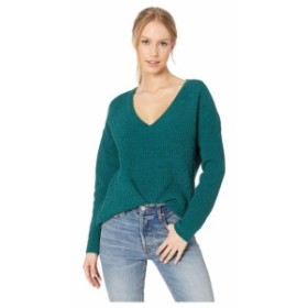 BB Dakota ビービーダコタ 服 スウェット Cool Runnings V-Neck Sweater