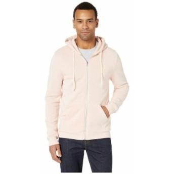 Alternative オルタネイティブ 服 一般 Rocky Eco-Fleece Zip Hoodie