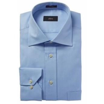 Alara  ファッション ドレス Alara Classic Fit Dress Shirt