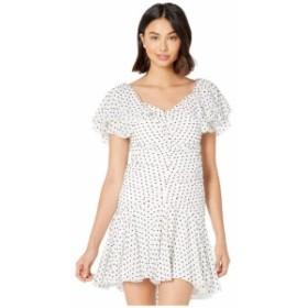 Bardot バルドー ドレス 一般 Jessi Rouched Dress