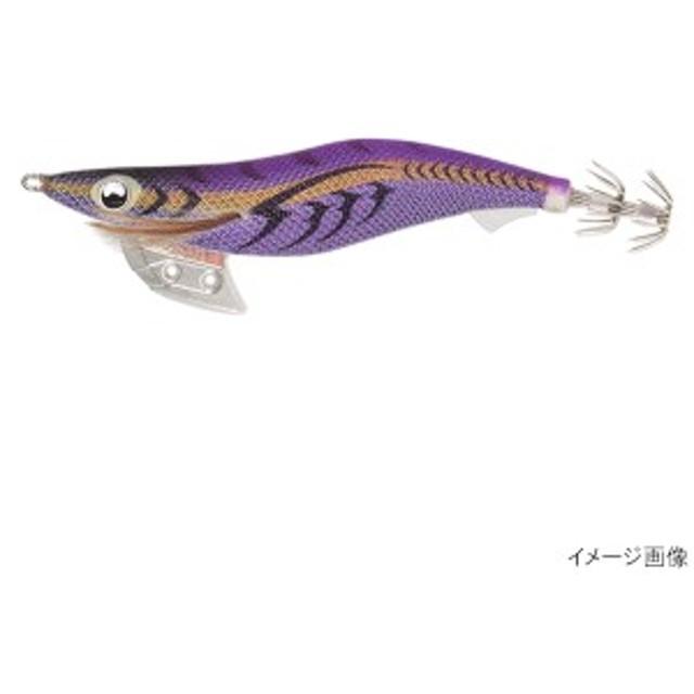 ヤマリア エギ王Kベーシック 4.0号 008 パープルシャドウ【ゆうパケット】