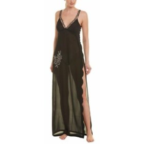 La Perla ラペルラ ファッション ドレス La Perla Silk-Blend Nightgown