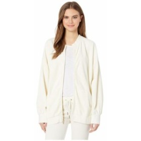Juicy Couture ジューシークチュール 服 一般 Velour Beverly Jacket