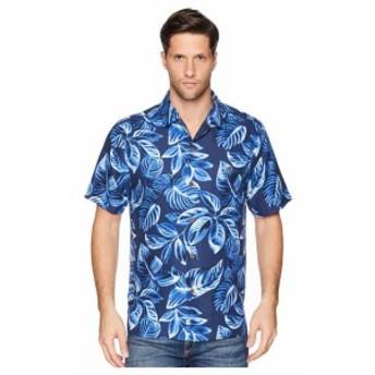 Tommy Bahama トミーバハマ 服 一般 Luna Leaves Camp Shirt