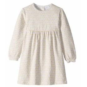 Toobydoo トゥービードゥー ドレス 一般 Empire Waist Dress (Toddler/Little Kids/Big Kids)