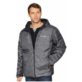 Columbia コロンビア 服 一般 Lake 22™ Reversible Hooded Jacket