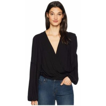Free People フリーピープル 服 一般 Dream Girl Wrap Top