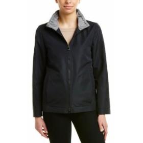 ファッション 衣類 Cinzia Rocca Icons Rain Jacket