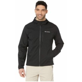 Columbia コロンビア 服 一般 Mystic Trail™ Jacket