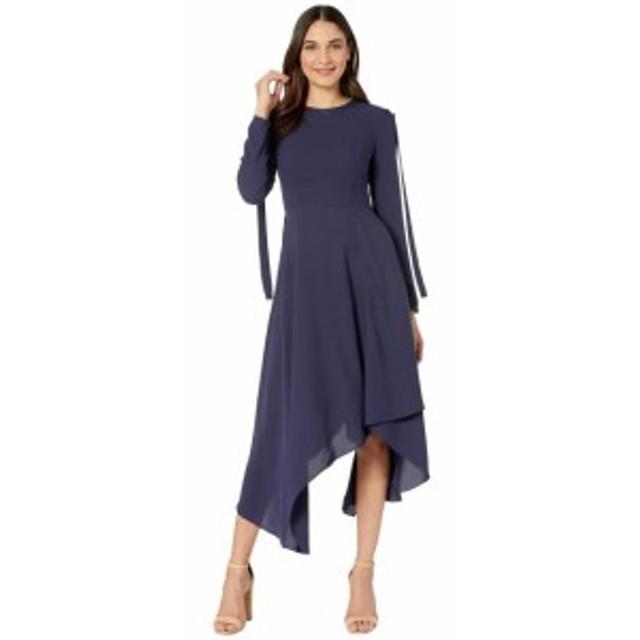 BCBGMAXAZRIA ビーシービージーマックスアズリア ドレス 一般 Day Long Woven Dress