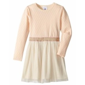 Toobydoo トゥービードゥー ドレス 一般 Tulle Party Dress (Toddler/Little Kids/Big Kids)