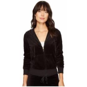 Juicy Couture ジューシークチュール 服 一般 Robertson Velour Jacket