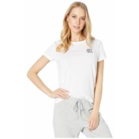 Juicy Couture ジューシークチュール 服 一般 Juicy Triple Mini Logo Graphic Tee