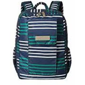 Ju-Ju-Be キッズバッグ Ju-Ju-Be Coastal MiniBe Small Backpack Providence