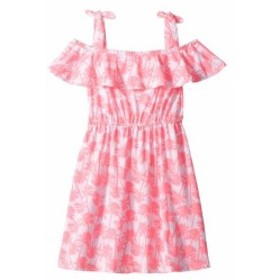 Appaman Kids アパマンキッズ ドレス 一般 Cornado Dress (Toddler/Little Kids/Big Kids)
