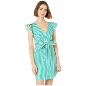 BB Dakota ビービーダコタ ドレス 一般 Peppermint Dress