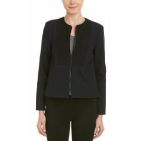 ファッション 衣類 Buchanan Kang Womens Buchanan & Kang Jacket 2