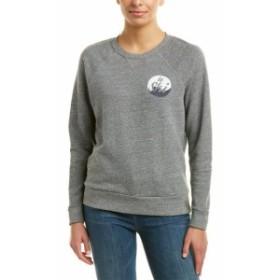 ファッション 衣類 Sol Angeles Le Ski Pullover