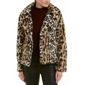 ファッション 衣類 John + Jenn Logan Jacket
