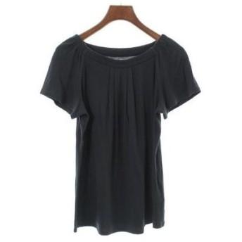 MACKINTOSH LONDON / マッキントッシュ ロンドン Tシャツ・カットソー レディース