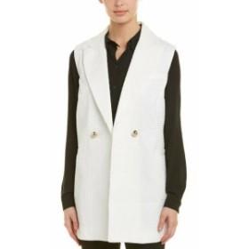 ファッション 衣類 Nissa Vest 46