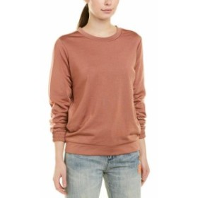 Scotch & Soda スコッチ&ソーダ ファッション トップス Scotch & Soda Relaxed Fit Sweater