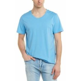 ONIA オニア ファッション トップス Onia Joey T-Shirt