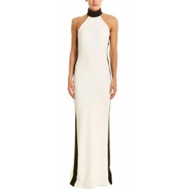 ファッション ドレス Issue New York Gown S