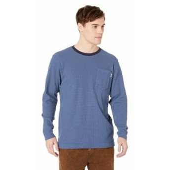 Publish パブリッシュ 服 一般 Tainer Long Sleeve Knit