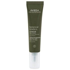 [AVEDA] アヴェダボタニカルキネティクス通電アイクリーム15ミリリットル - Aveda Botanical Kinetics Energizing Eye Cream 15ml [並行輸入品]
