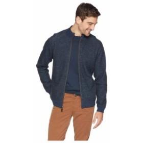 Tommy Bahama トミーバハマ 服 スウェット Reversible Flipsider Jacket