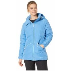 Marmot マーモット 服 一般 Val DSere Jacket