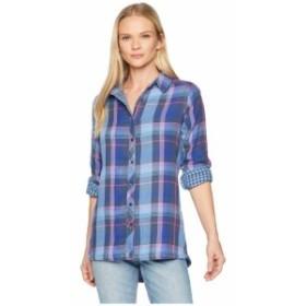 Mountain Khakis マウンテンカーキ 服 一般 Townie Long Sleeve Shirt