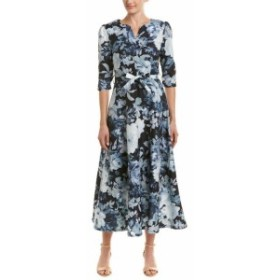 Maxi  ファッション ドレス Tina Maxi Dress