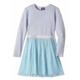 Toobydoo トゥービードゥー ドレス 一般 Tulle Party Dress (Infant/Toddler/Little Kids/Big Kids)