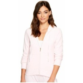 Juicy Couture ジューシークチュール 服 一般 Robertson Velour Jacket
