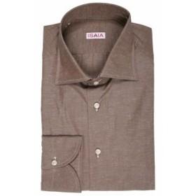 ファッション ドレス Isaia Dress Shirt 39/15.5