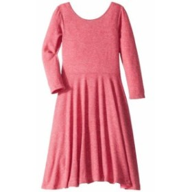 fiveloaves twofish ファイブローブストゥーフッシュ ドレス 一般 Knit Ballerina Skater Dress (Big Kids)