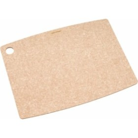 エピキュリアン 木製 まな板 カッティングボード LL ナチュラル 食洗機対応 001-181301