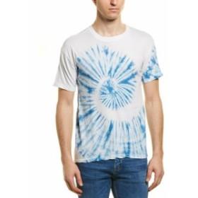 Original Paperbacks オリジナルペーパーバックス ファッション トップス Original Paperbacks South Sea T-Shirt
