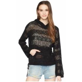 Billabong ビラボン 服 スウェット To The Limit Sweater