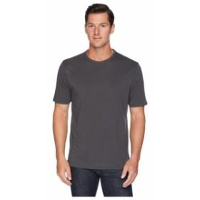 Robert Graham ロバートグラハム 服 一般 Neo Knit Crew T-Shirt