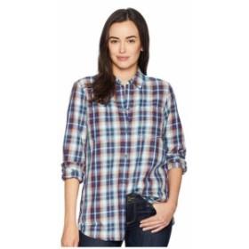 Ariat アリアット 服 一般 Etna Shirt
